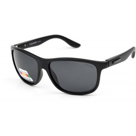 Polarized  Sunglasses - Finmark F2014