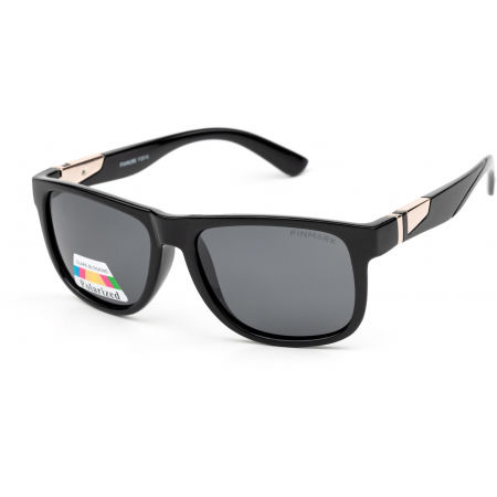Polarized  Sunglasses - Finmark F2015