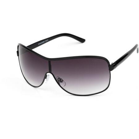 Sunglasses - Finmark F2016