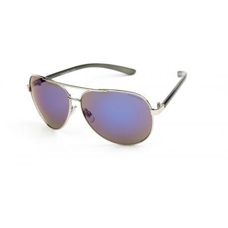 Finmark F2019 - Slnečné okuliare