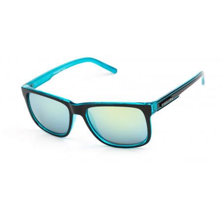 Finmark F2020 - Slnečné okuliare