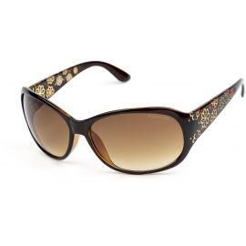 Finmark F2021 - Sunglasses