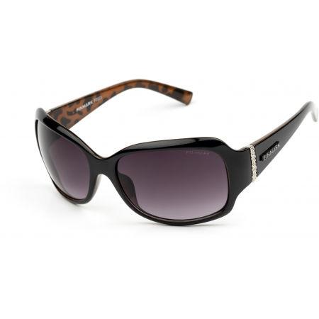 Finmark F2022 - Slnečné okuliare