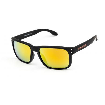 Finmark F2023 - Slnečné okuliare