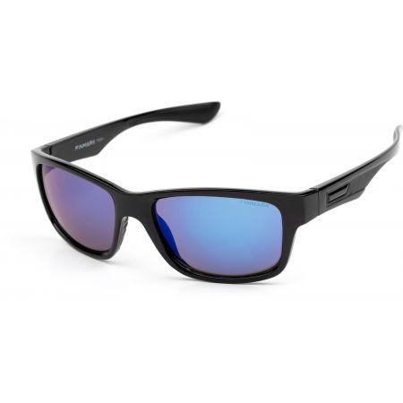 Finmark F2024 - Slnečné okuliare