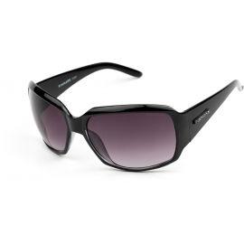 Finmark F2025 - Sunglasses