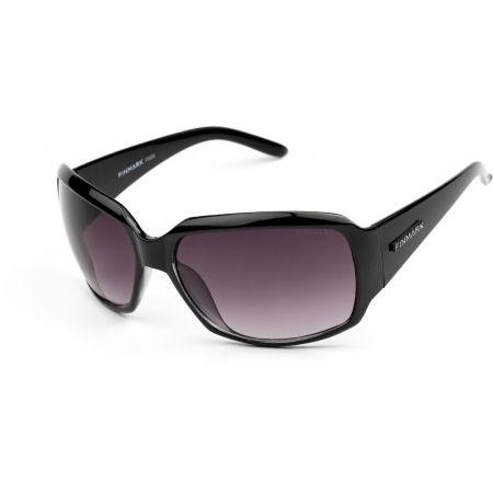 Finmark F2025 - Slnečné okuliare