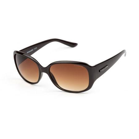 Слънчеви очила - Finmark F2026