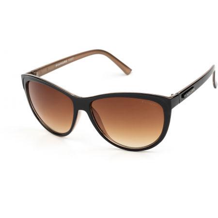 Finmark F2027 - Slnečné okuliare