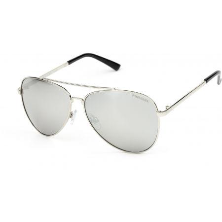 Slnečné okuliare - Finmark F2028