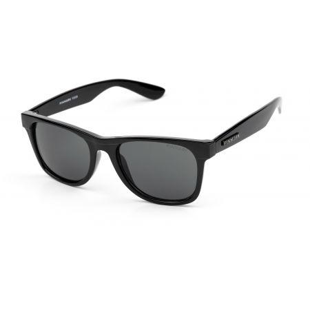 Finmark F2029 - Sluneční brýle