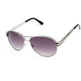 Finmark F2031 - Sunglasses