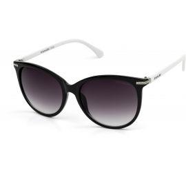 Finmark F2032 - Sunglasses