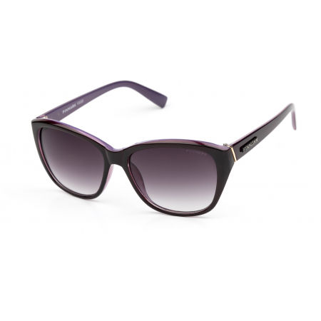 Slnečné okuliare - Finmark F2033