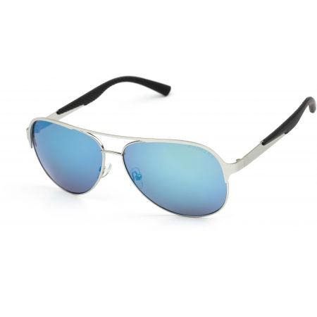 Slnečné okuliare - Finmark F2034