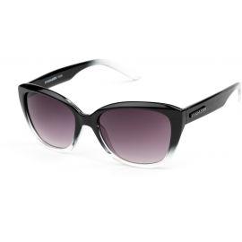 Finmark F2036 - Sunglasses