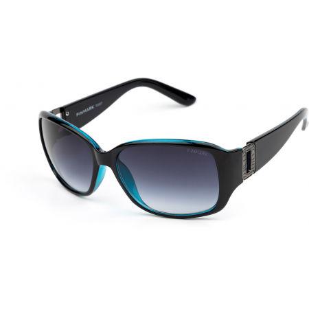 Slnečné okuliare - Finmark F2037