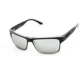 Finmark F2038 - Sunglasses
