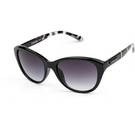 Finmark F2039 - Sluneční brýle