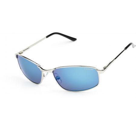Sunglasses - Finmark F2040