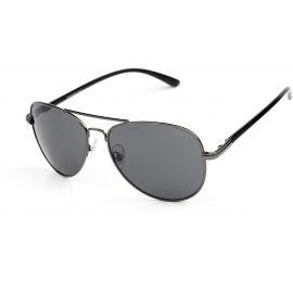 Finmark F2042 - Sunglasses
