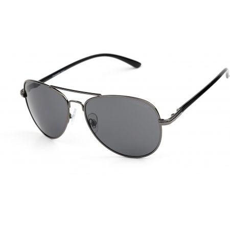 Слънчеви очила - Finmark F2042