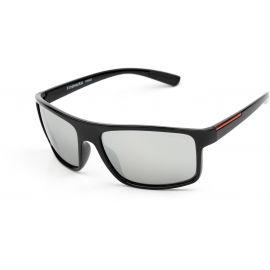 Finmark F2043 - Sunglasses