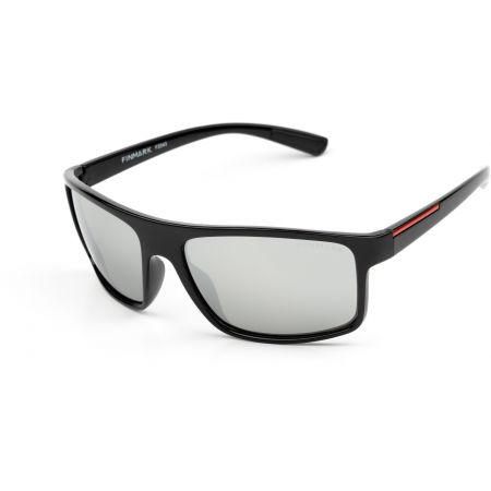 Слънчеви очила - Finmark F2043