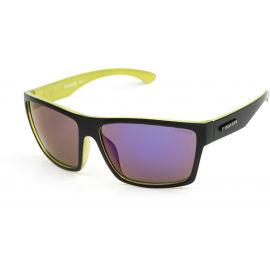 Finmark F2044 - Slnečné okuliare