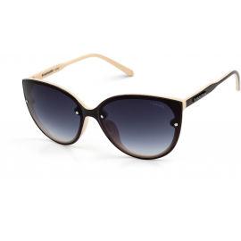 Finmark F2046 - Sunglasses