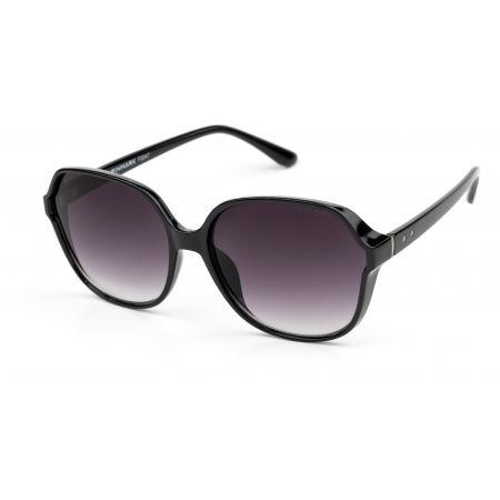 Finmark F2047 - Sluneční brýle