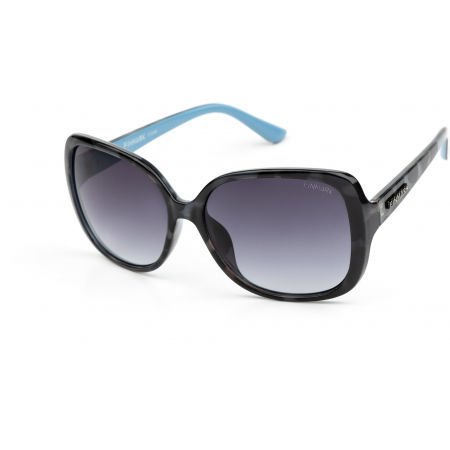 Sunglasses - Finmark F2049