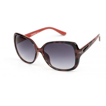 Slnečné okuliare - Finmark F2050
