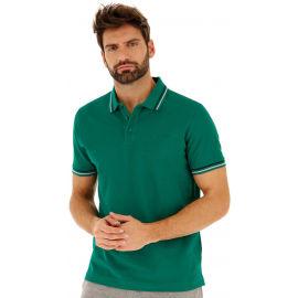 Lotto POLO CLASSICA PQ - Koszulka polo męska