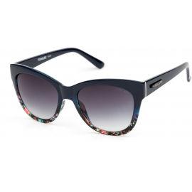 Finmark F2051 - Sluneční brýle