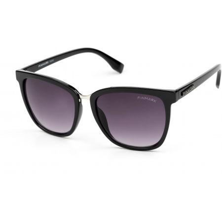Sunglasses - Finmark F2052