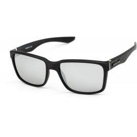 Finmark F2053 - Slnečné okuliare