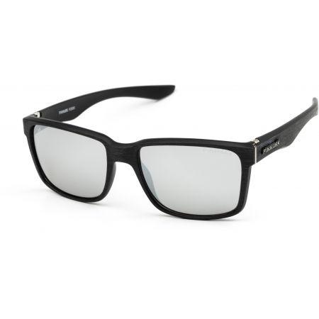 Slnečné okuliare - Finmark F2053