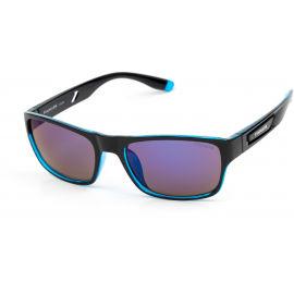 Finmark F2054 - Ochelari de soare