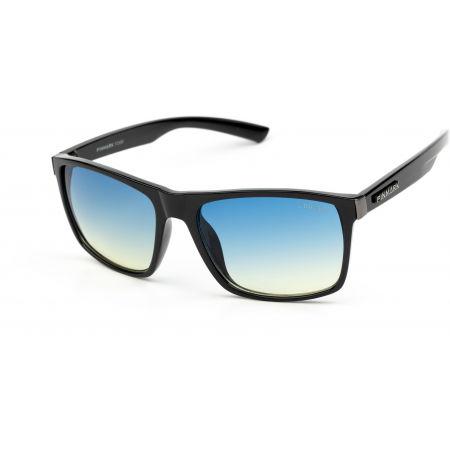 Slnečné okuliare - Finmark F2055