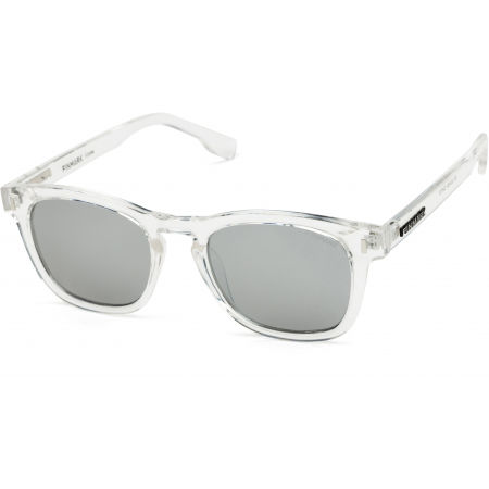 Finmark F2056 - Слънчеви очила