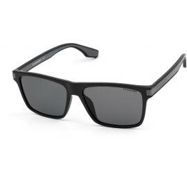 Finmark F2057 - Ochelari de soare