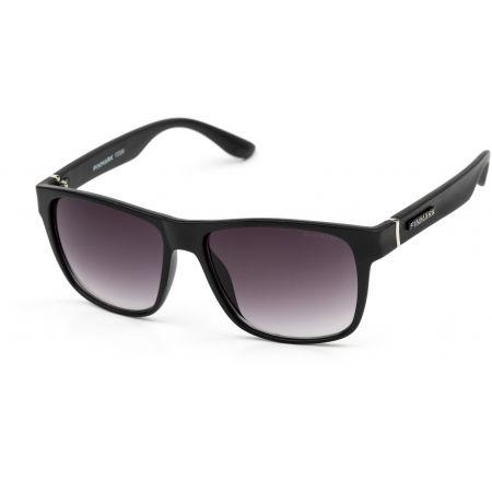 Finmark F2058 - Sluneční brýle
