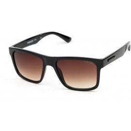 Finmark F2059 - Slnečné okuliare