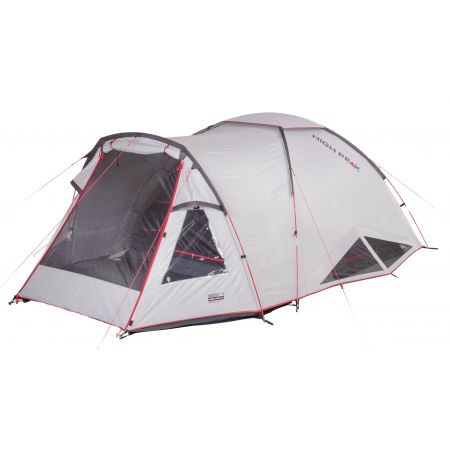 High Peak ALFENA 3.0 - Recreational Tent