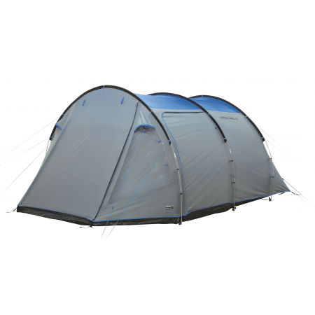 High Peak ALGHERO 5 - Family tent