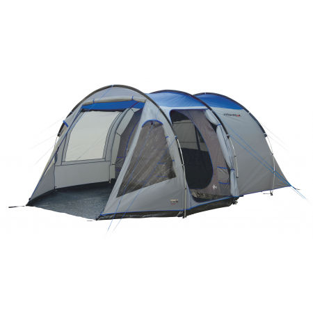 Family tent - High Peak ALGHERO 5 - 3