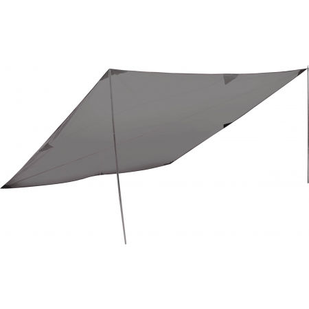 High Peak TARP 2 - Sun shelter