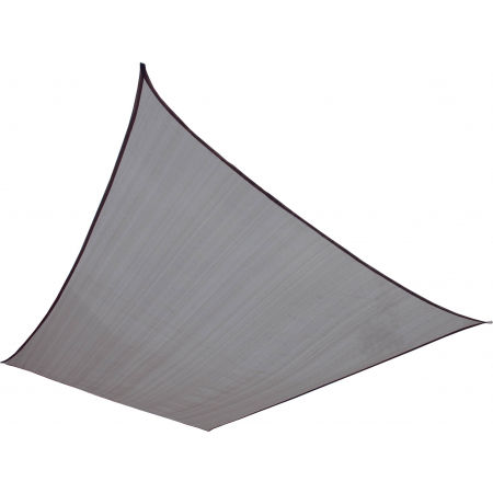 High Peak FIJI TARP 4X3 M - Sun shelter
