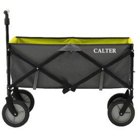 Calter PREPRAVNI SKLADACI VOZIK - Přepravní skládací vozík